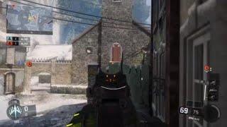 Call of Duty®: Black Ops III_20171029221144