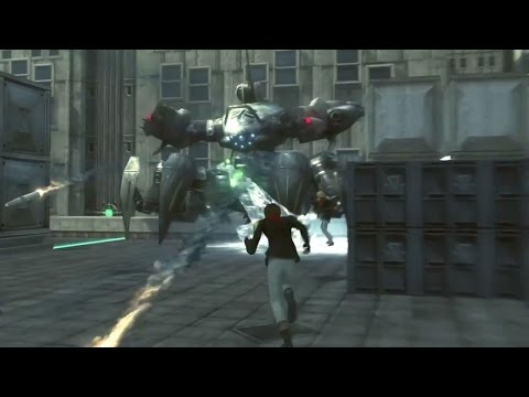 Final Fantasy Type-0 HD Orience News: Combat Special Trailer