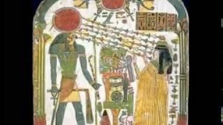 Pt2 ETHIOPIC NETER - ABBA KEDUS Mystery Revealed