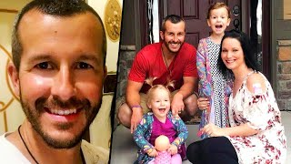 Inside Chris Watts' Secret Life Before Murdering Pregnant Wife and Kids