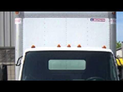 Venta de Camiones Camionetas y Autos Convenciona