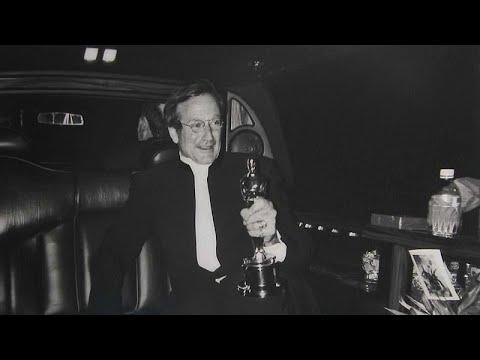 من بينها أربع جوائز -غولدن غلوب-.. مزاد خاص بمقتنيات الممثل الراحل روبن وليامز…  - 21:54-2018 / 9 / 13