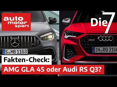 audi-rs-q3-vs.-mercedes-amg-gla-45:-welcher-ist-besser?-7-fakten-zu-den-power-suv-|-auto-motor-sport