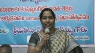 Video Sri Aravindo Society for Vocational Training Suryapet download MP3, 3GP, MP4, WEBM, AVI, FLV Agustus 2018
