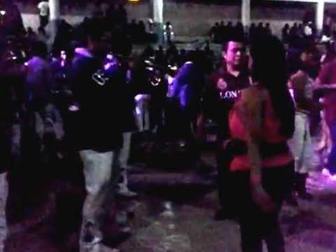 baile de ixtololoya pantepec puebla 05-mayo-2013