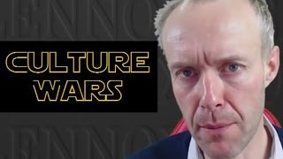 interviews from the culture wars 5 noel plum