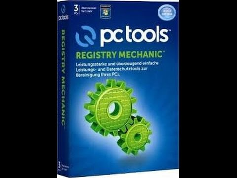 Registry Mechanic v10.0.0.132 Free Download with crack ! from YouTube · High Definition · Duration:  1 minutes 22 seconds  · 1,000+ views · uploaded on 5/23/2012 · uploaded by TemaceSecd