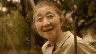 http://www.kusuo.info/ 九州男くんの新しいPVです。 なぁ、覚えてるか...