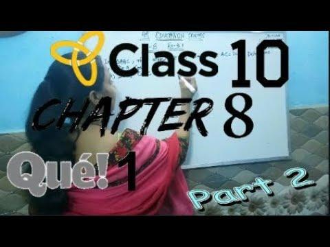 maths-cbse/ncert- -class-10- -trigonometry- -exercise-8.1-,-q1 -part--2