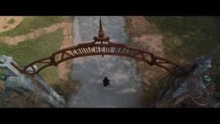 Matilda(1996)- Recut as Horror Trailer