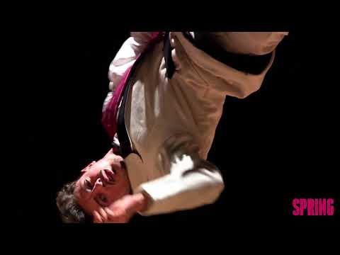 Atelier 29 - Centre national des arts du cirque, 29e promotion / Cirque-Théâtre d'Elbeuf
