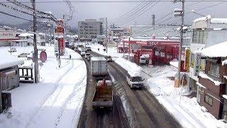 【2018/02/07】http://www.ehime-np.co.jp/ 愛媛県内では5日から南予を...