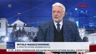 Polski punkt widzenia 13.02.2019