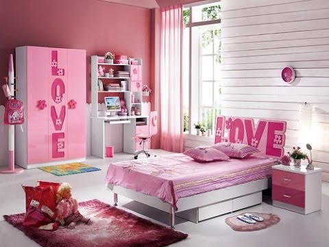 Best Bedroom Color Ideas I Master Bedroom Color Ideas | Bedroom ...