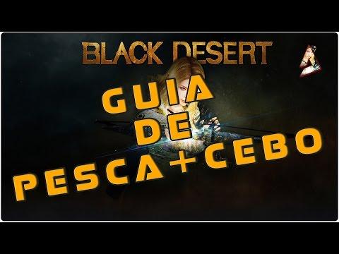 black desert online trading guide