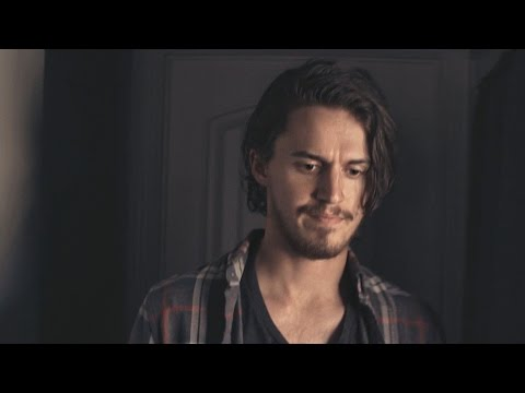 Brumby - High Waters (Official Video)
