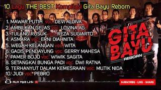 Hai gita bayu squad! yuk nikmati 10 lagu kompilasi the best full album reborn terbaru 2019. yang kami sajikan dengan versi mp3 bayu...