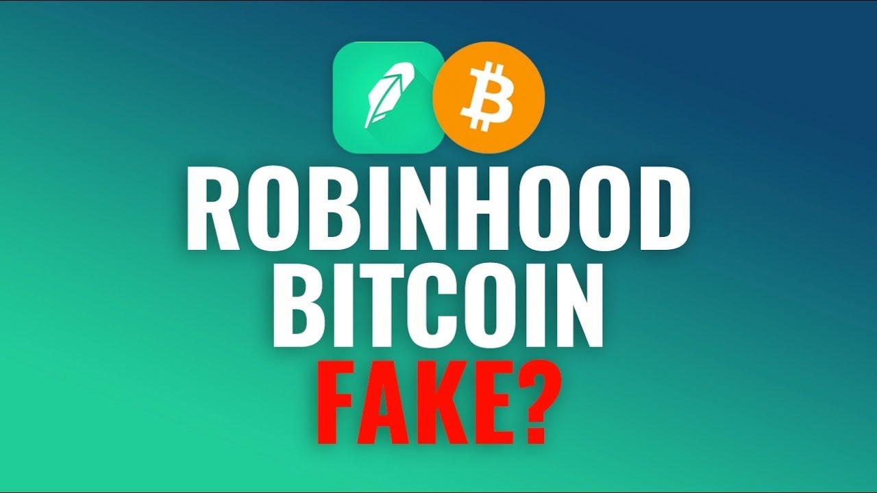 ištraukite bitcoin iš robinhood)