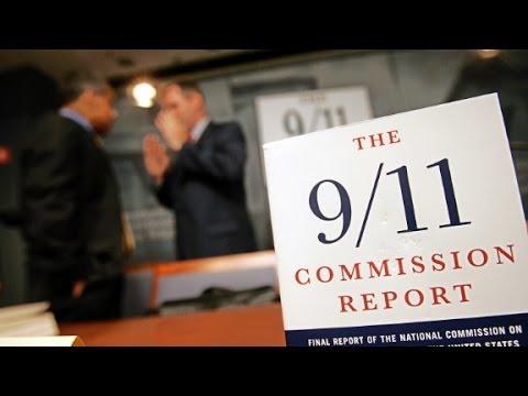 Saudis warn of economic payback for 9/11 bill