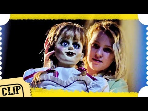 annabelle-2-featurette-(2017)-deutsch-german