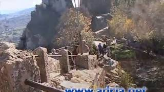 Vacanze San Marino video, immagini turismo San Marino