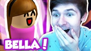 HAVING A BABY!!! / Roblox Adventures / Robloxian Life w/ RussoPlays
