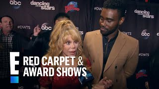 Charo Is Ready to Bring 'Cuchi-Cuchi' to