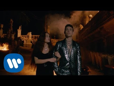 BELLA E ROVINATA - IRAMA OFFICIAL VIDEO