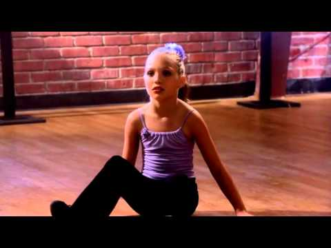 Dance moms maddie flims drop dead diva youtube - Watch drop dead diva ...