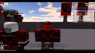 robott922203's ROBLOX FWC Tinder 1 part 1