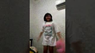 Video Gempa