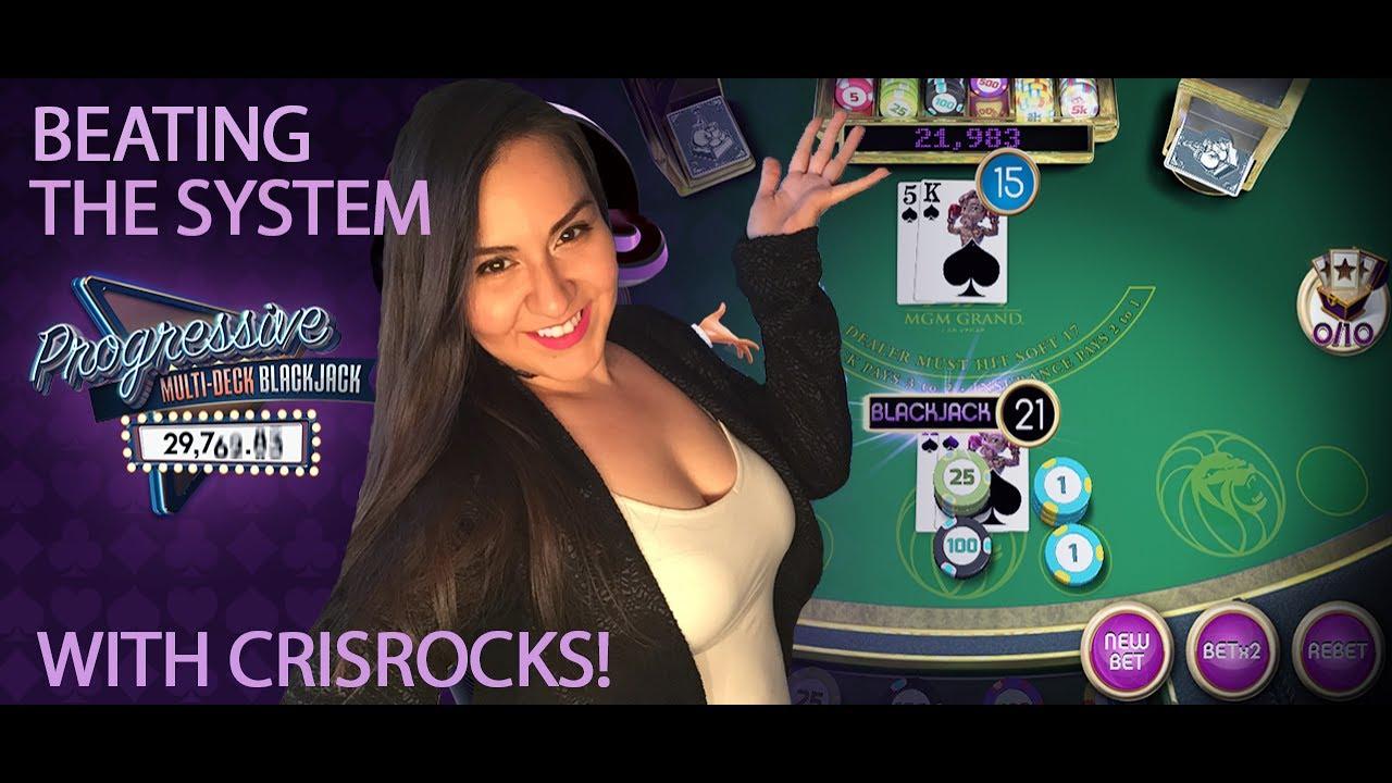 Free chips myvegas blackjack mobile red 7 slots free
