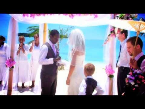 Beach Wedding song
