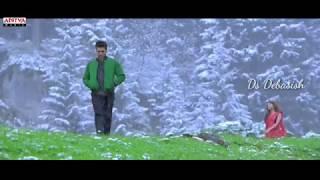 Ajab sanju ra gajab new HD video song made romantic love video