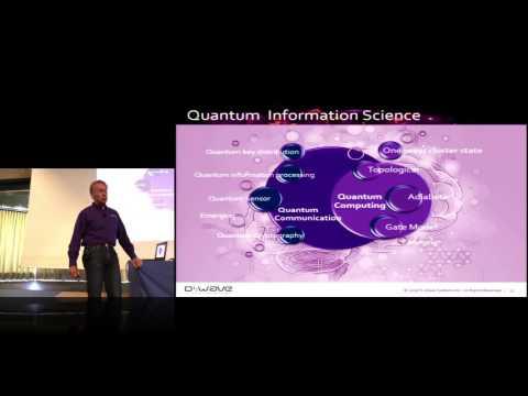 quantum-effect:-hpc-without-flops