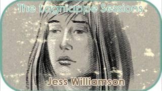 Jess Williamson - Don't Let Me Be Misunderstood (Nina Simone Cover))