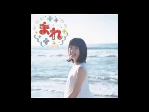 Grey to Blue - Hiroyuki Sawano/Mika Kobayashi