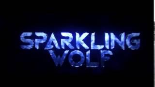 #15 Intro - SparklingWolf2 [Happy Birthday :)] [60Fps]