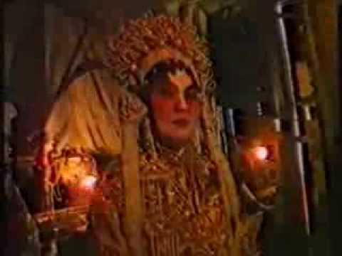 Penang Pearl of the orient tourism video full (1986)