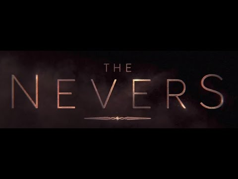 The Nevers - Trailer | Neue HBO Serie | Sky