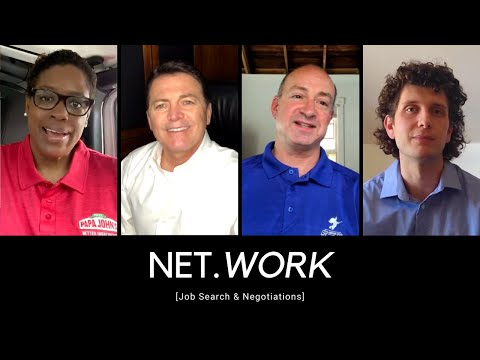 How Career Consultants Affect Job Search & Negotiations [Testimonials]