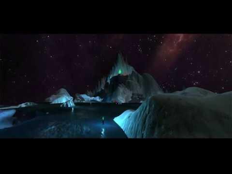 Totem Warriors - Blue Road