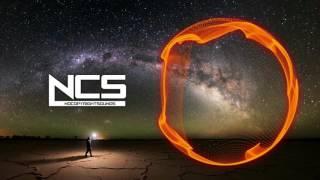 JJD - Adventure [NCS Release] -- 10 Hour