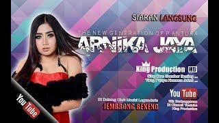 Live Arnika Jaya Perum Griya Taman Suci Mundu Cirebon MP3