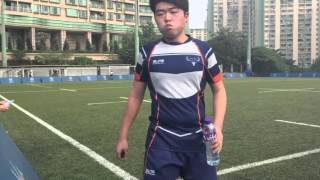 DILWL vs HKU Rugby 20160102 part 2