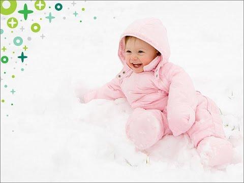 Lenne Fun 16309/2600 комбинезон для девочки зима 2017 уже в .