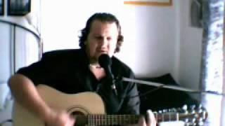 ORO - Vivo per lei (cover chitarra e voce)