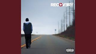 Eminem – You're Never Over