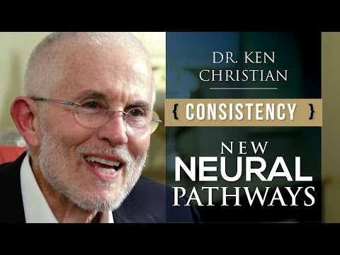 Self-Consistency: New Neural Pathways