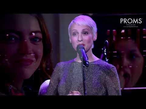La La Land | Someone in the Crowd | Czech National Symphony Orchestra | Prague Proms 2017